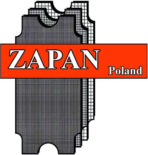 Zapan
