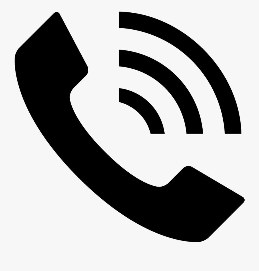 Zamów telefonicznie: 660-052-017
